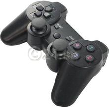 Langallinen ohjain Playstation 3