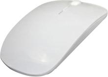 2,4 GHz langaton optinen hiiri