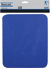 Hiirimatto, sininen