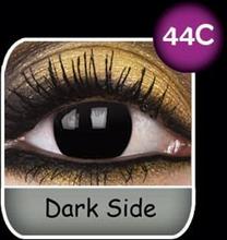 Värilliset linssit Phantasee Dark Side d45978a08b