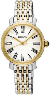 Seiko Ur Fra Seiko SRZ496P1