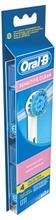 Oral-B Oral-B Sensitive 4-pack 4210201849834 Replace: N/AOral-B Oral-B Sensitive 4-pack