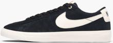 Nike SB - Blazer Low GT