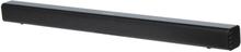 Sound bar Denver Electronics DSB-4010 40W