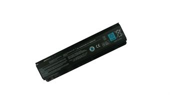 Akku Toshiba C800 C850 C870 L800 L830 L855 L870