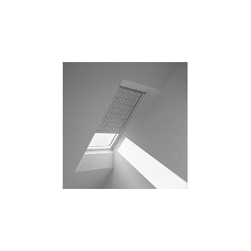 Rullegardiner - Grafisk mønster - 4573