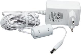 Tilbehør - Strømforsyning 12V