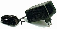 Tilbehør - Somfy strømforsyning 24V (9011123)