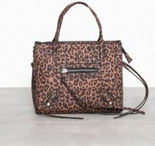 NLY Accessories Zip Bag Handväskor