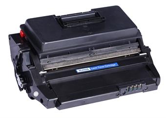 Lasertoner Samsung ML-D4550B - Sort farge