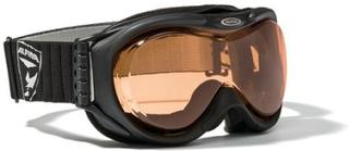 Alpina Comp Optic Junior