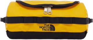 The North Face Travel Canister Toilettaske - SMALL