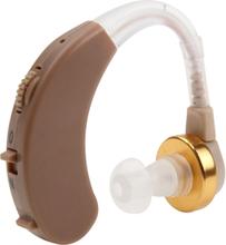 Kuulokoje -Tehokas, edullinen ja helppokäyttöinen