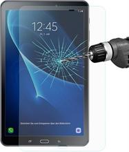 Karkaistu Lasi Samsung Galaxy Tab A 10.1 mallille