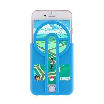 Pokemon Go Kuori iPhone 6 & 6s - Vangitsee kaikki pokemonit