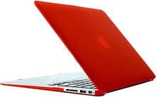 Frostet Cover MacBook Air 13.3
