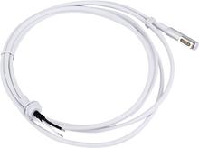 MagSafe 1 virtajohto Apple Macbook A1150 A1151 A1172 A1184 A1211 A1370