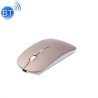 Langaton Bluetooth Mus 3.0