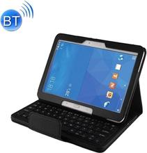 Samsung Galaxy Tab 4 10.1 Bluetooth näppäimistö & kotelo