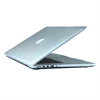 Suojakuori Macbook Pro 13.3