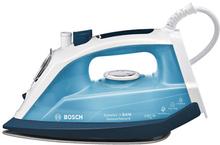 Bosch dampstrygejern - TDA1024210