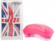 Tangle Teezer Salon Elite Takkuja Poistavat Harja - Nukke Pinkki