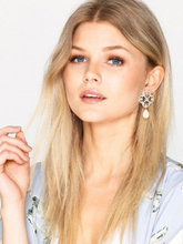 Lily and Rose Lola Earrings