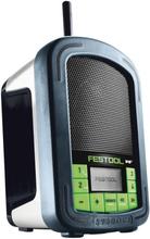 Festool Digital radio BR 10 DAB+ SYSROCK