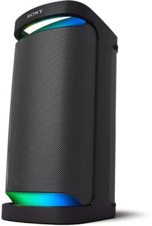 Sony SRS-XB700 Sony SRS-XP700 Sort