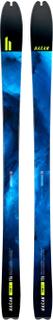 Hagan Core 88 Ski Utförsäljning