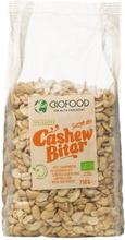 Eko Cashewbitar 750g - 41% rabatt