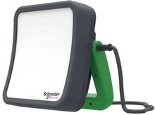 Schneider 4075330951 Arbetslampa