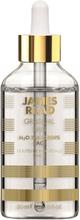 James Read Tan Drops Face 30 ml