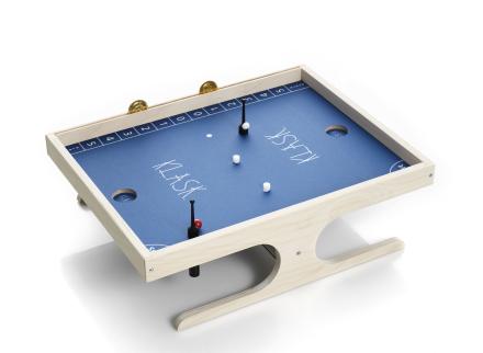 Klask Boardgame