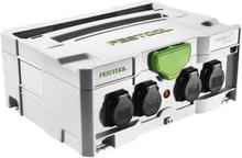 Festool SYS-PowerHub SYS-PH DK