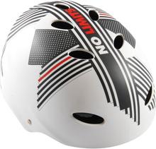 Volare - Skate Helmet - No Limits