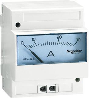 Schneider Electric 16037 Schneider 16037 skala 0-250A