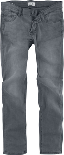 ONLY and SONS - Warp Grey DCC 2051 -Jeans - grå