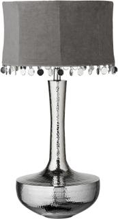 Lene Bjerre Megan bordlampe