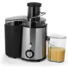 Tristar Juice Extractor Stainless