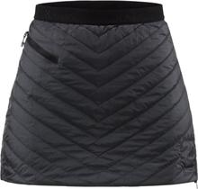 Haglöfs L.I.M Barrier Skirt Women Dam Kjol Grå S