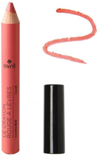 Lipstick Pencil, 6 g, Corail