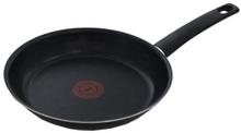 Tefal First Cook 24 cm. 10 stk. på lager