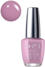 OPI Infinate Shine - Peru Collection Seven Wonders of OPI