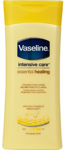Vaseline Intensive Care Essential Healing Lotion 200 ml