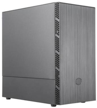 Cooler Master MasterBox MB400L with ODD