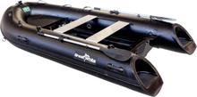 GreatWhite Ribbåt RIB330