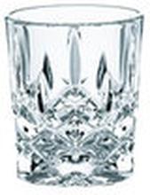 Shotglas Noblesse, 5,5 cl, 4-pack