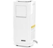 Luftkonditionering 770 W
