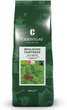 Christgau Ekologisk Fairtrade 400 g